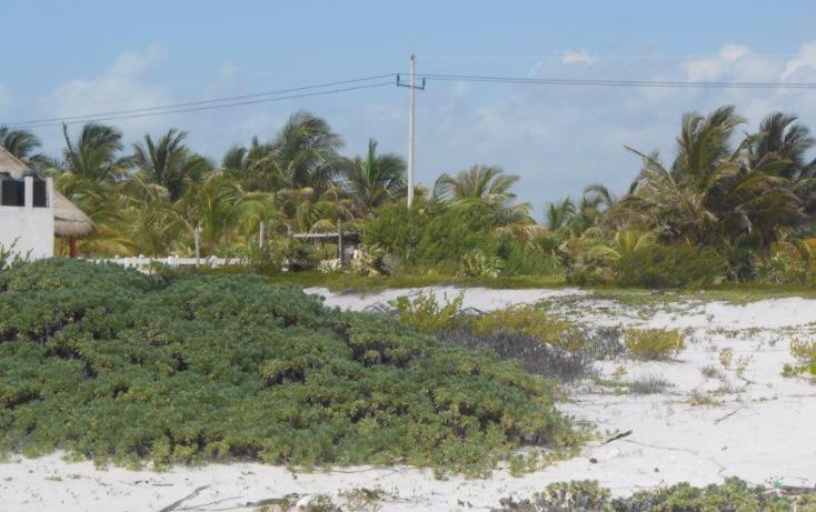 Foto de terreno comercial en venta en  , mahahual, othón p. blanco, quintana roo, 1499581 No. 13