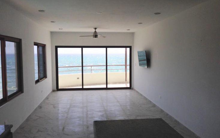 Foto de departamento en venta en, mahahual, othón p blanco, quintana roo, 1499963 no 03
