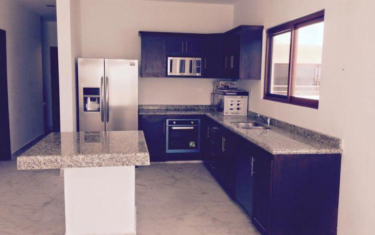 Foto de departamento en venta en, mahahual, othón p blanco, quintana roo, 1499963 no 05