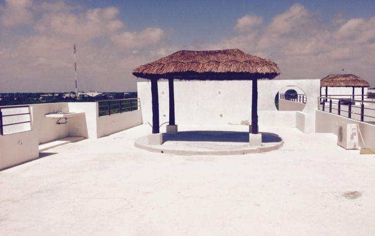 Foto de departamento en venta en, mahahual, othón p blanco, quintana roo, 1499963 no 11