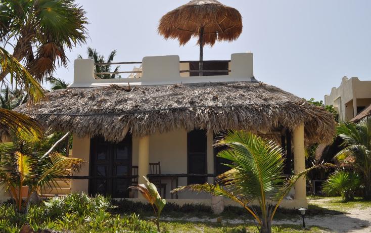 Foto de edificio en venta en  , mahahual, othón p. blanco, quintana roo, 1501089 No. 10