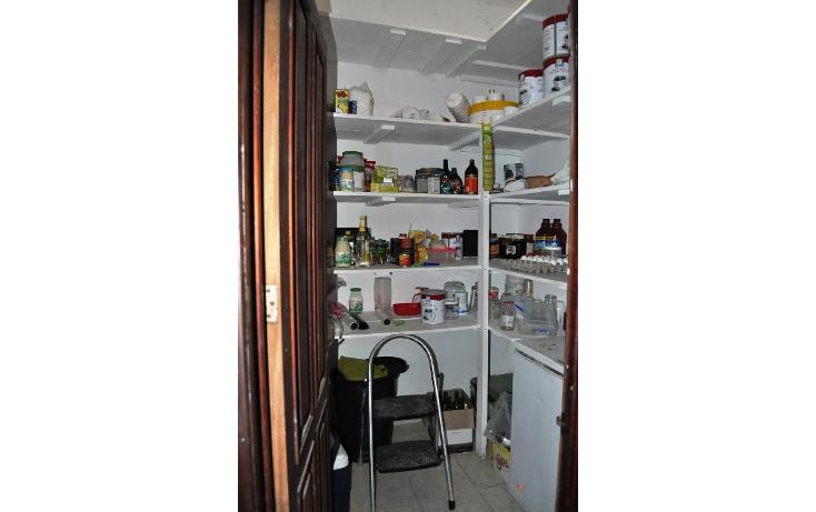 Foto de edificio en venta en  , mahahual, othón p. blanco, quintana roo, 1501089 No. 27