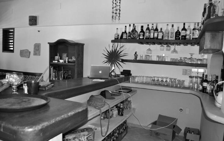Foto de edificio en venta en  , mahahual, othón p. blanco, quintana roo, 1501089 No. 29