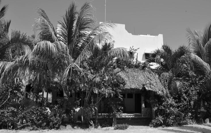 Foto de edificio en venta en  , mahahual, othón p. blanco, quintana roo, 1501089 No. 34