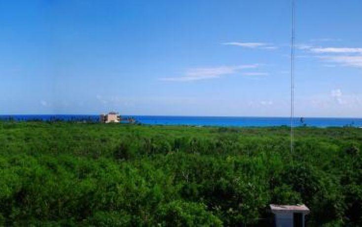Foto de terreno habitacional en venta en, mahahual, othón p blanco, quintana roo, 1501545 no 03