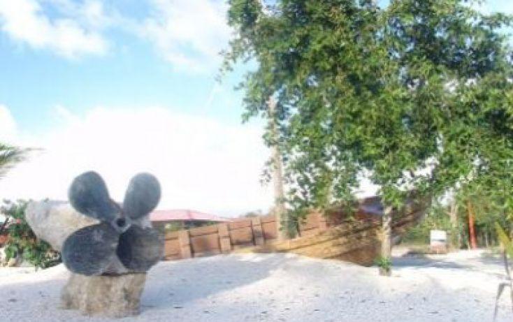 Foto de terreno habitacional en venta en, mahahual, othón p blanco, quintana roo, 1501545 no 05