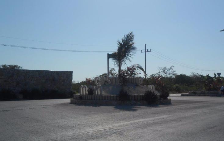Foto de terreno habitacional en venta en  , mahahual, oth?n p. blanco, quintana roo, 1503071 No. 04