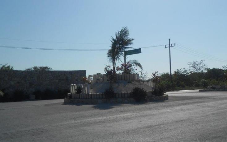Foto de terreno habitacional en venta en  , mahahual, oth?n p. blanco, quintana roo, 1862930 No. 02