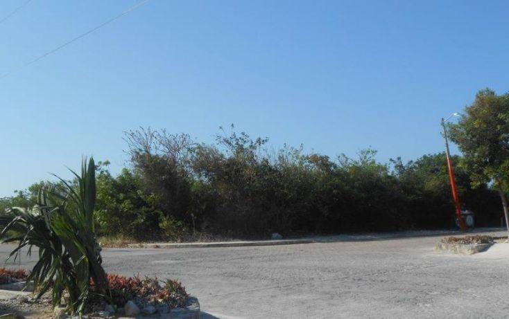 Foto de terreno habitacional en venta en, mahahual, othón p blanco, quintana roo, 1862930 no 04