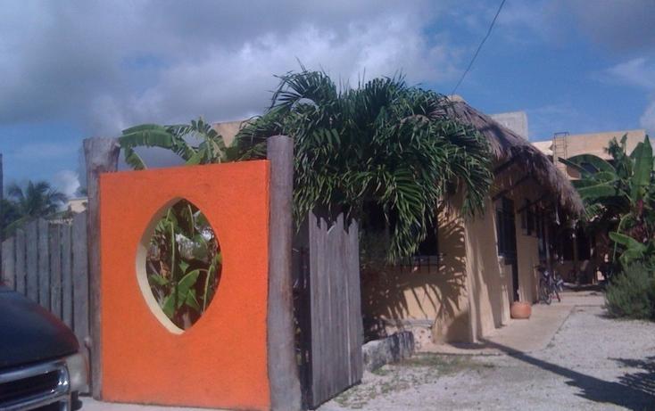 Foto de departamento en venta en  , mahahual, othón p. blanco, quintana roo, 1863000 No. 01