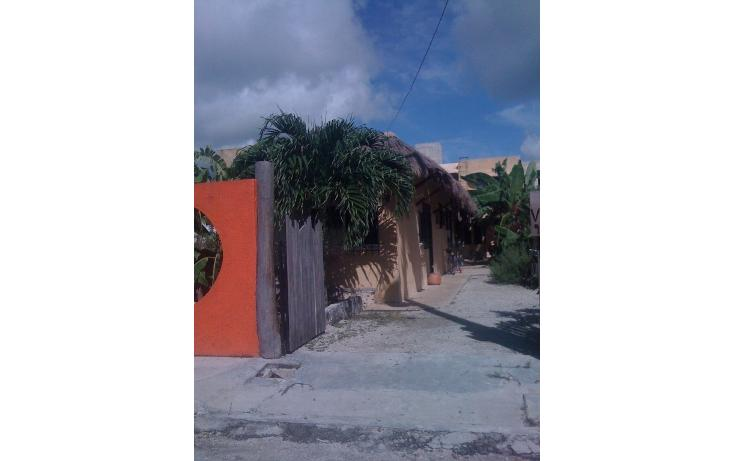 Foto de departamento en venta en  , mahahual, othón p. blanco, quintana roo, 1863000 No. 02
