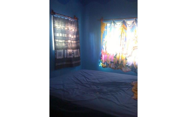 Foto de departamento en venta en  , mahahual, othón p. blanco, quintana roo, 1863000 No. 05