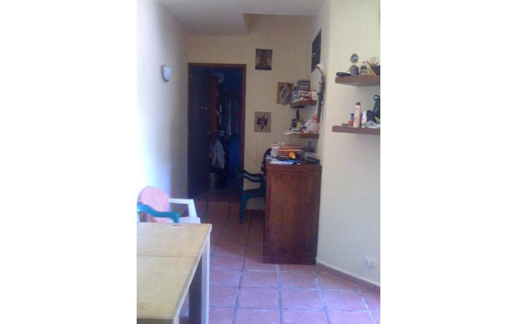 Foto de departamento en venta en  , mahahual, othón p. blanco, quintana roo, 1863000 No. 06