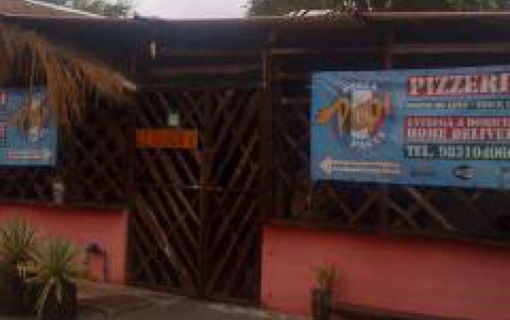Foto de local en venta en, mahahual, othón p blanco, quintana roo, 1863002 no 01