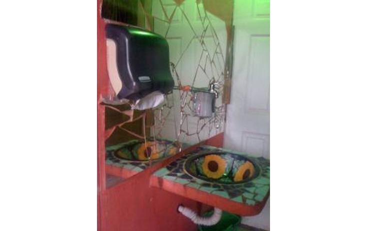 Foto de local en venta en  , mahahual, oth?n p. blanco, quintana roo, 1863002 No. 07