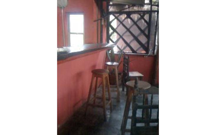 Foto de local en venta en  , mahahual, oth?n p. blanco, quintana roo, 1863002 No. 14