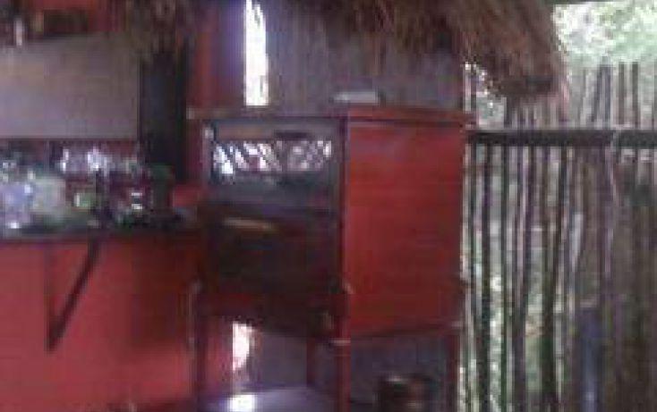 Foto de local en venta en, mahahual, othón p blanco, quintana roo, 1863002 no 20