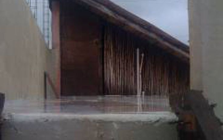 Foto de local en venta en, mahahual, othón p blanco, quintana roo, 1863002 no 22