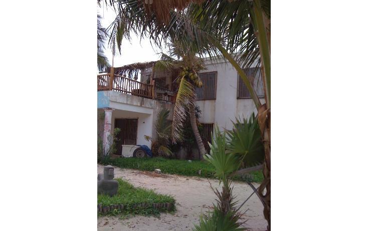 Foto de casa en venta en  , mahahual, othón p. blanco, quintana roo, 1863008 No. 03