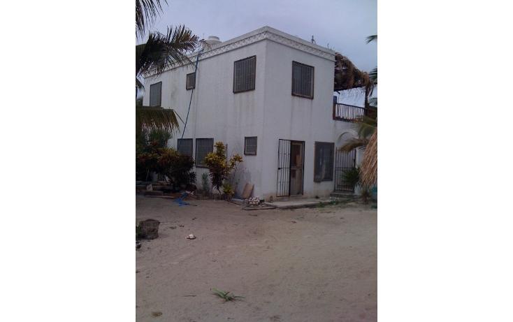 Foto de casa en venta en  , mahahual, othón p. blanco, quintana roo, 1863008 No. 04
