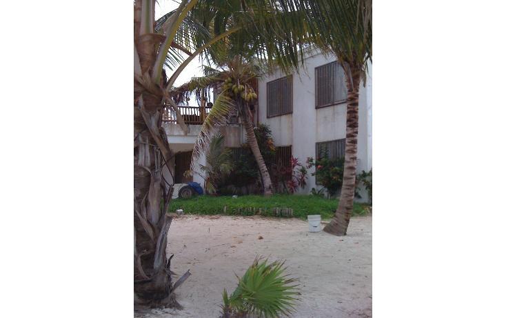 Foto de casa en venta en  , mahahual, othón p. blanco, quintana roo, 1863008 No. 06