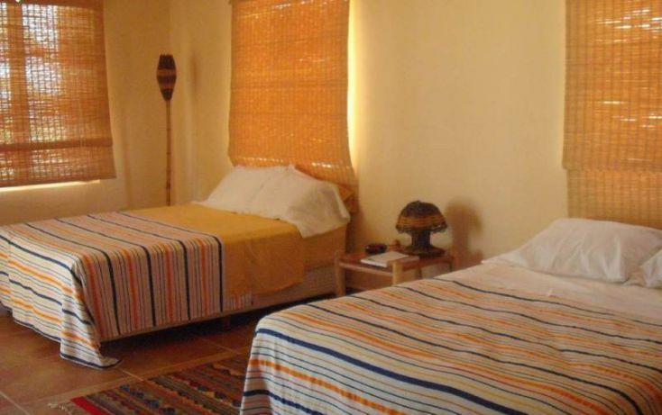 Foto de terreno habitacional en venta en, mahahual, othón p blanco, quintana roo, 1863020 no 12