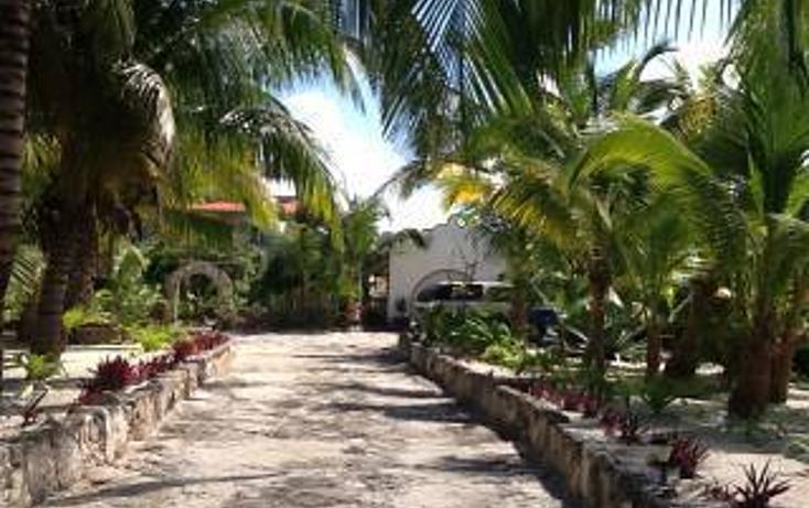 Foto de casa en venta en  , mahahual, othón p. blanco, quintana roo, 1863030 No. 03
