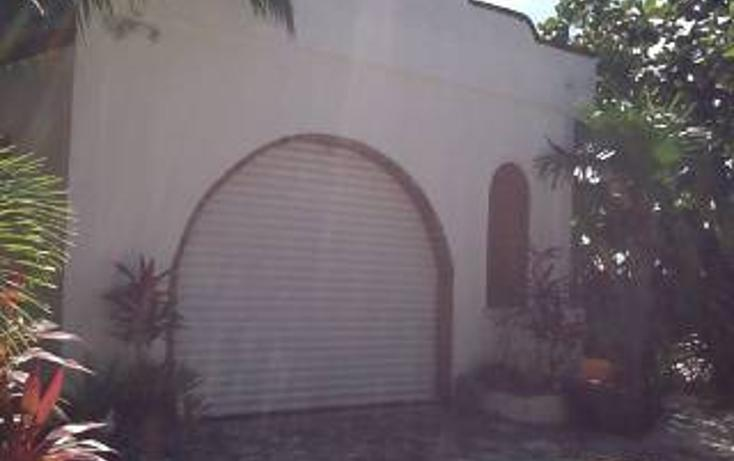 Foto de casa en venta en  , mahahual, othón p. blanco, quintana roo, 1863030 No. 04