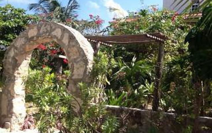 Foto de casa en venta en  , mahahual, othón p. blanco, quintana roo, 1863030 No. 05