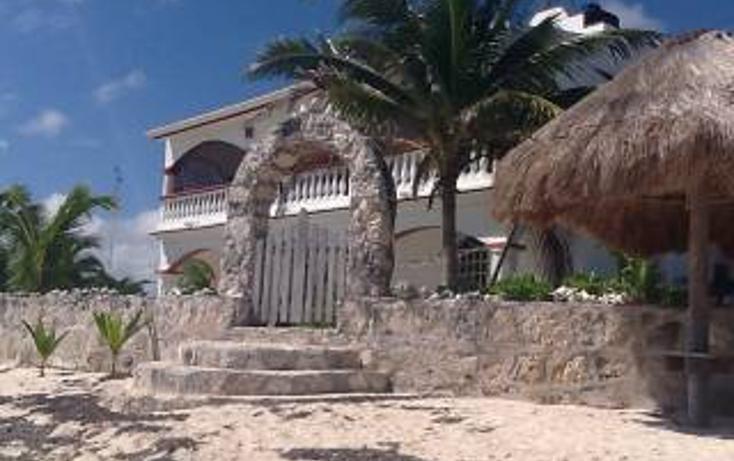 Foto de casa en venta en  , mahahual, othón p. blanco, quintana roo, 1863030 No. 09