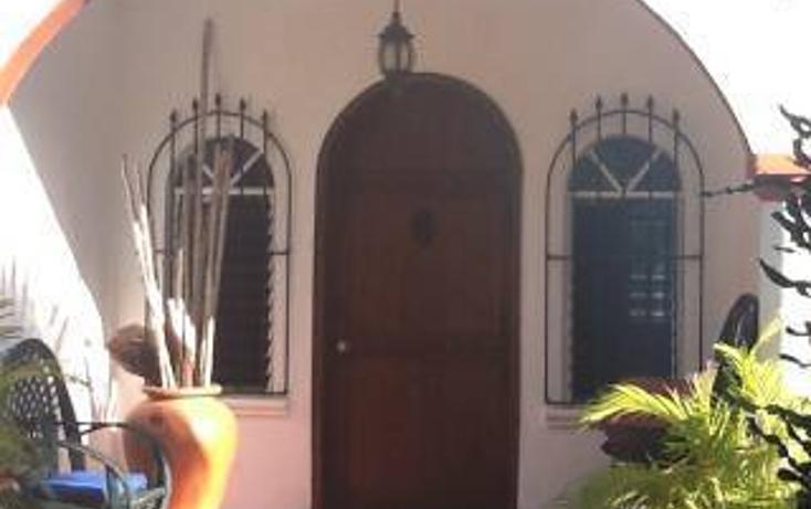 Foto de casa en venta en  , mahahual, othón p. blanco, quintana roo, 1863030 No. 10