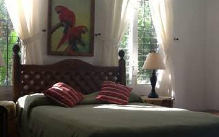Foto de casa en venta en  , mahahual, othón p. blanco, quintana roo, 1863030 No. 11