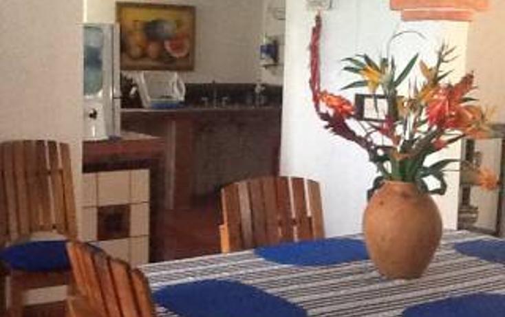 Foto de casa en venta en  , mahahual, othón p. blanco, quintana roo, 1863030 No. 15