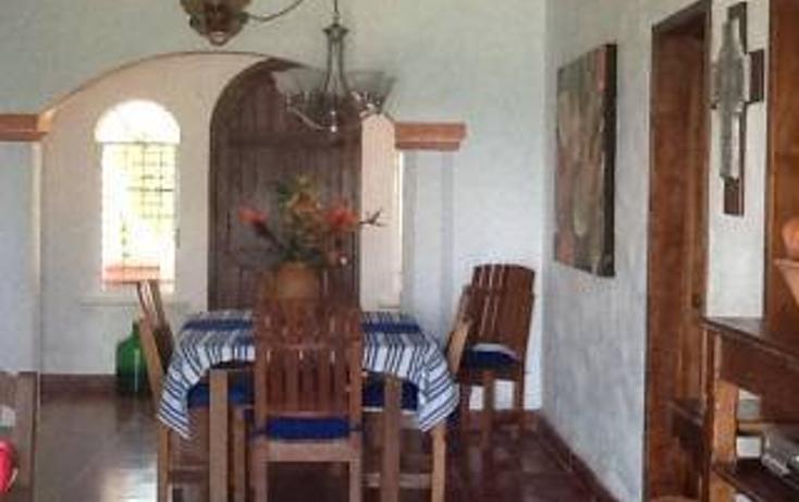 Foto de casa en venta en  , mahahual, othón p. blanco, quintana roo, 1863030 No. 16