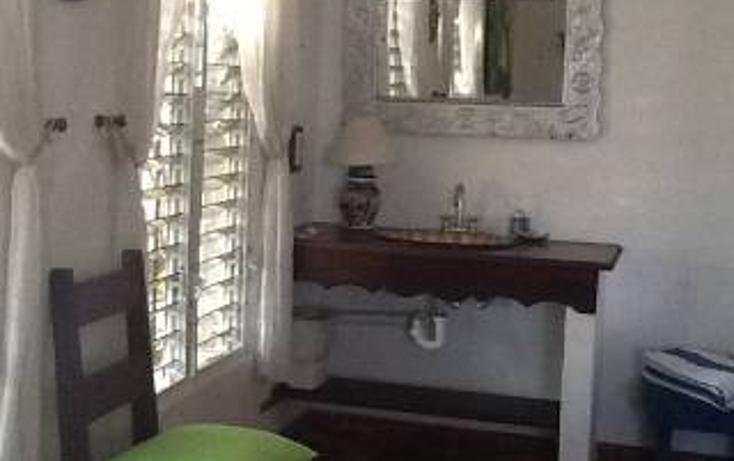 Foto de casa en venta en  , mahahual, othón p. blanco, quintana roo, 1863030 No. 17