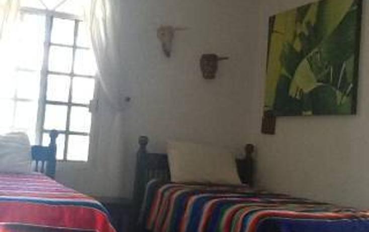 Foto de casa en venta en  , mahahual, othón p. blanco, quintana roo, 1863030 No. 18