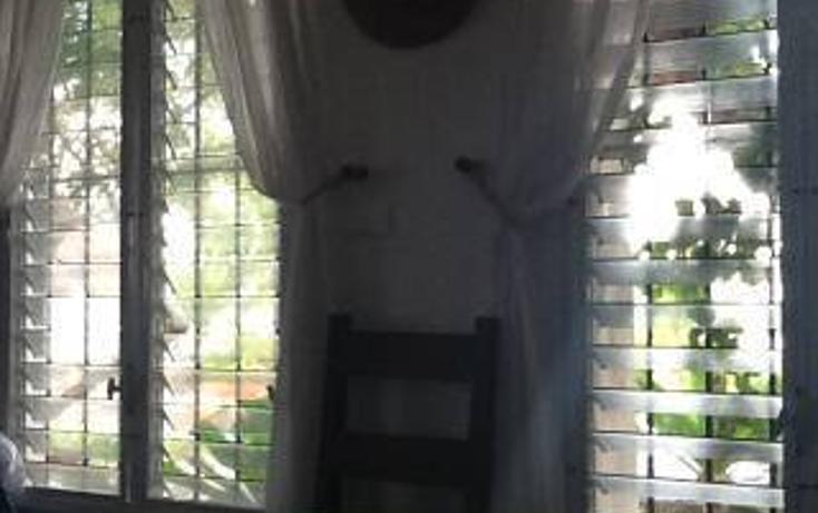 Foto de casa en venta en  , mahahual, othón p. blanco, quintana roo, 1863030 No. 19