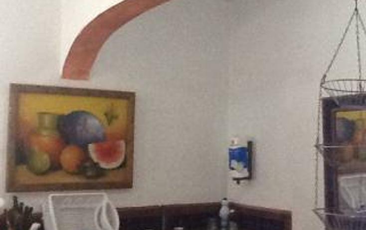 Foto de casa en venta en  , mahahual, othón p. blanco, quintana roo, 1863030 No. 20