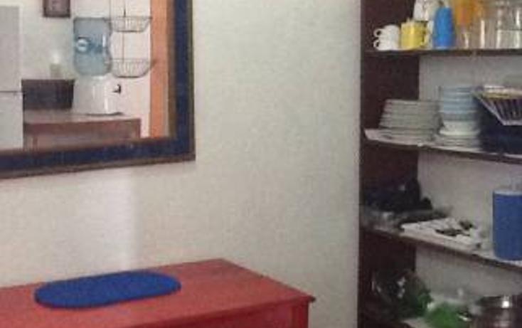 Foto de casa en venta en  , mahahual, othón p. blanco, quintana roo, 1863030 No. 21