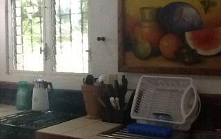 Foto de casa en venta en  , mahahual, othón p. blanco, quintana roo, 1863030 No. 22