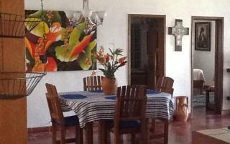 Foto de casa en venta en  , mahahual, othón p. blanco, quintana roo, 1863030 No. 23