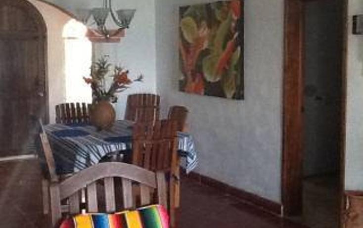 Foto de casa en venta en  , mahahual, othón p. blanco, quintana roo, 1863030 No. 24