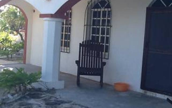 Foto de casa en venta en  , mahahual, othón p. blanco, quintana roo, 1863030 No. 25