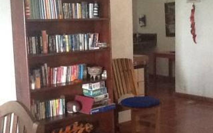 Foto de casa en venta en  , mahahual, othón p. blanco, quintana roo, 1863030 No. 26