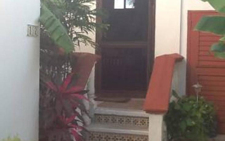 Foto de casa en venta en  , mahahual, othón p. blanco, quintana roo, 1863030 No. 27