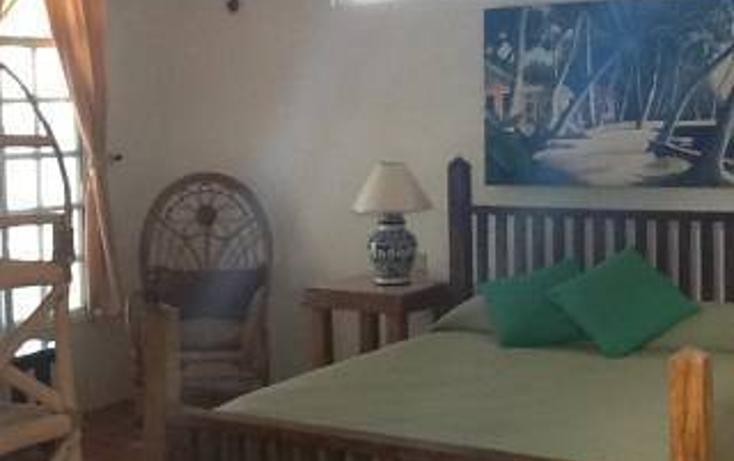 Foto de casa en venta en  , mahahual, othón p. blanco, quintana roo, 1863030 No. 29