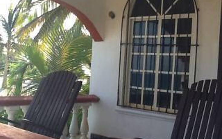 Foto de casa en venta en  , mahahual, othón p. blanco, quintana roo, 1863030 No. 30