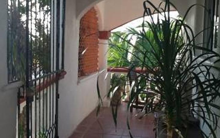 Foto de casa en venta en  , mahahual, othón p. blanco, quintana roo, 1863030 No. 32