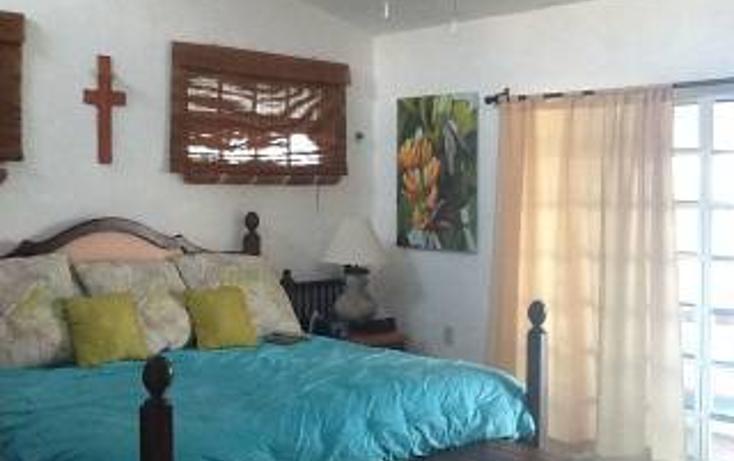 Foto de casa en venta en  , mahahual, othón p. blanco, quintana roo, 1863030 No. 34