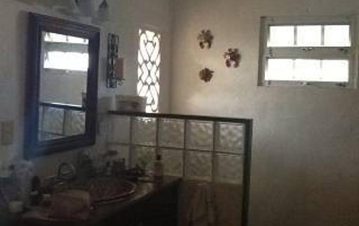 Foto de casa en venta en  , mahahual, othón p. blanco, quintana roo, 1863030 No. 35